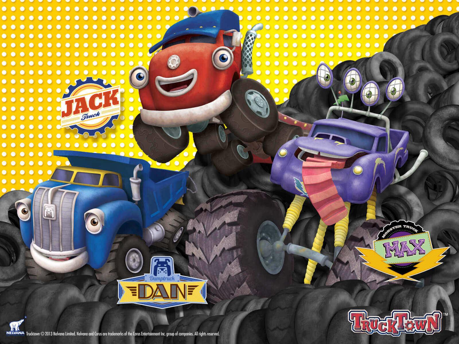 Crash N Smash Derby Kizi - Online Games - Life Is Fun!